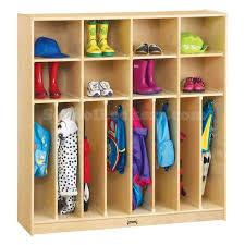 kids lockers for sale 14 best mudroom lockers for sale images on kids locker