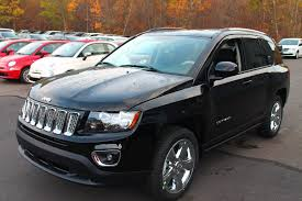 compass jeep 2015 tony domiano chrysler jeep dodge ram vehicles for sale in eynon