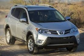 toyota rav4 diesel mpg 2003 used 2013 toyota rav4 mpg gas mileage data edmunds