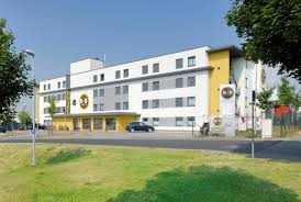 b u0026b hotel frankfurt nord germany booking com
