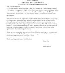 general cover letter how to make a general cover letter general cover leading