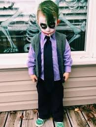 Awesome Boy Halloween Costumes 15 Awesome Kids Halloween Costumes Ideas 2015 16 Uk