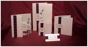 wedding invitations galway amanda designs bespoke wedding stationery