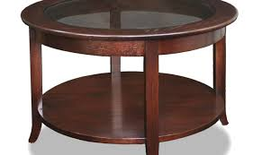 100 small coffee tables cheap lack small side table with