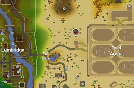 Osrs Boots Of Lightness Runecrafting Guide Pages Tip It Runescape Help The