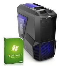 pc de bureau gamer pc bureau gamer fresh 105 best ordinateurs de bureau images on