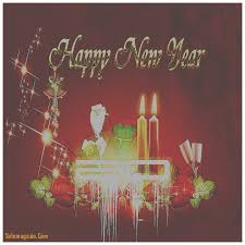 online new year cards greeting cards beautiful online new year greeting cards new year