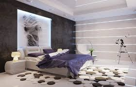 Modern Bedroom Paint Ideas Beautiful Modern Bedroom Colors Contemporary Rugoingmyway Us
