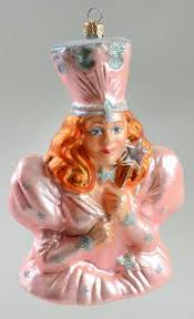 christopher radko wizard of oz ornaments at replacements ltd