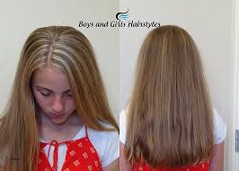 blonde hair with chunky highlights hair colors chagne blonde hair color results elegant how to