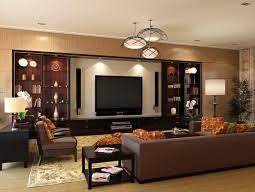 home decor designs interior awesome design home decor design home decor designs for