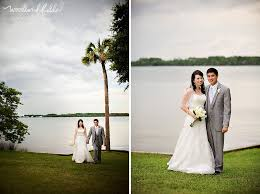 wedding dresses panama city fl panama city wedding photographer woodland fields photography