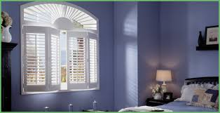 Window Blinds Different Types Different Types Of Window Blinds Good Quality Avharrison Publishing
