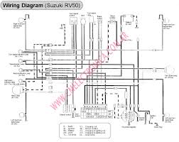 rv power converter wiring diagram with awesome for car amplifier