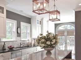 copper pendant light kitchen lighting and astonishing lights in