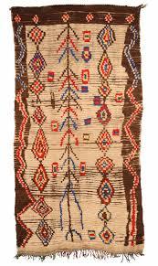 vintage moroccan rugs roselawnlutheran