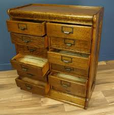 globe wernicke file cabinet for sale globe wernicke letter filing cabinet 284573 sellingantiques co uk