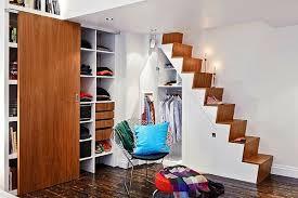 Perfect Interior Design Ideas For Small Flats Lepsikobar - Interior design ideas for small flats