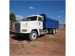 freightliner trucks freightliner trucks in wyoming for sale used trucks on