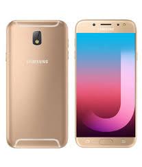 Samsung J7 Pro Samsung Galaxy J7 Pro Gold 64 Gb 3 Gb Ram Mobile Phones