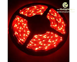 Led Strip Tail Lights by 335 Smd Led Strip Lights Kiwi Lighting