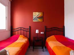 In Casa Schlafzimmer Preise Casa Atalaya In Conil De La Frontera Casa De La Luz