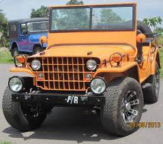 jeep body for sale gallery format jeepclinic