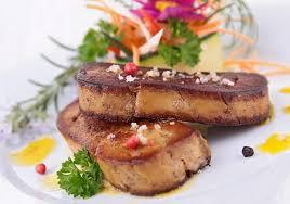 cours de cuisine moselle cours cuisine moselle 28 images edition de forbach cours de