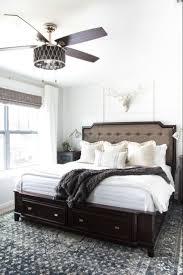 Master Bedroom Furniture List 186 Best Bedroom Diy Inspiration Images On Pinterest Bedroom
