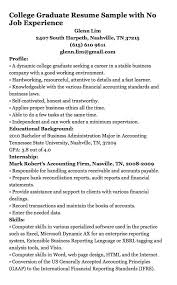 1902 best free resume sample images on pinterest free resume