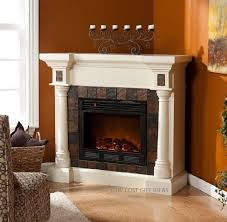 Bedroom Heater Stone Rock Electric Fireplace Home Living Room Bedroom Heater Tv