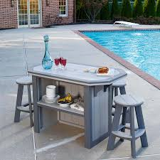 Herrington Patio Furniture by Outdoor Amish Furniture In Lancaster Pa Snyder U0027s Furniture