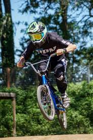 302 best bmx mtb images on pinterest bmx racing cycling and track