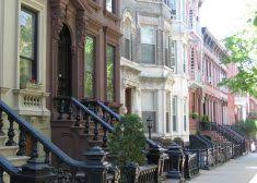 Row House Meaning - newbostonpost