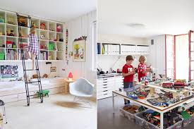 Brilliant Kids Playroom Family Room Ideas Find This Pin And More - Family play room