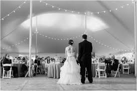 wedding tent lighting tent or barn wedding lighting options rob alberti s event