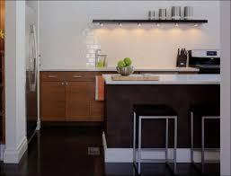 kitchen shaker style doors natural wood cabinets walnut kitchen