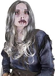 Girls Zombie Halloween Costume Amazon Zombie Girls Halloween Costume Large 12 14 Toys