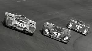 Classic Sports Cars - classic sports cars to race at daytona international speedway