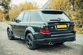 army green range rover you can buy david beckham u0027s range rover sport