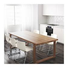 Ikea Furniture Dining Room Dining Room Tables Ikea Lisabo Table Ikea Golfocd