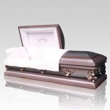 burial caskets steel caskets rest in peace with heavy burial casket