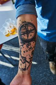 ideas for forearmonpoint tattoos