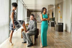 Hit The Floor Cast - kimberly elise and some of the cast of u0027hit the floor u0027 in regard