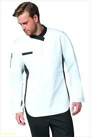 tenue de cuisine homme tenue de cuisine femme veste de cuisine homme inspirant veste