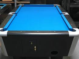 brunswick 7ft pool table brunswick 7 foot metro tournament pool table pool tables plus
