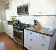 self stick kitchen backsplash self stick backsplash self stick backsplash peel and stick kitchen