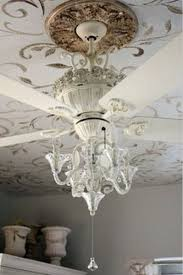 Chandelier Ceiling Fans With Lights Chandelier Ceiling Fan Review Derektime Design Installing