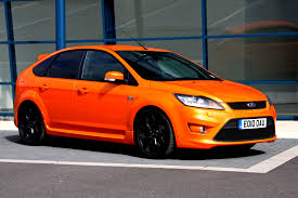 ford focus 2005 price ford focus price tags 2005 ford focus st saleen ford focus 2013