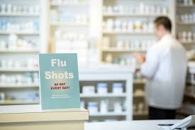 how to get a copy of your house plans free flu shots where and how to get one money